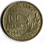 100 French francs 1955 (1).jpg