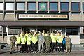 100 Marathons - Latvia to Belgium 151209-A-AB123-006.jpg