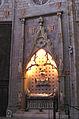 100 Santa Maria de Pedralbes, tomba d'Elisenda de Montcada.jpg