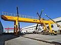 100t Gantry Crane -- ORITCRANES.jpg