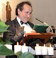 101 Henri Juda, Concert-mémoire MemoShoah 2015-103.jpg