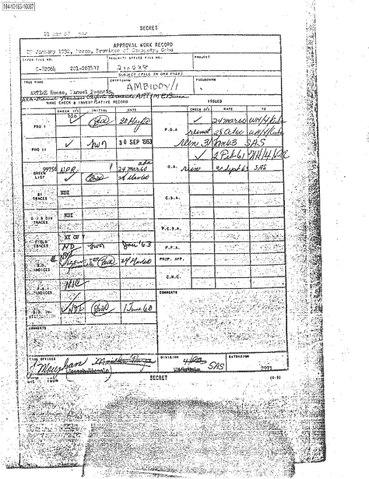 File:104-10163-10087 (JFK, November 3 release).pdf ...