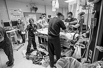 Emergency medicine - Image: 10530 banner Lives 625 6 14