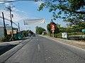 1054San Nicolas, Minalin Santo Tomas Pampanga Landmarks 26.jpg