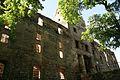 1059viki Ząbkowice Śląskie - ruiny zamku. Foto Barbara Maliszewska.jpg