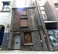 10 Hockenhall Alley 10 Nov 2014 (1).jpg