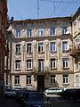 10 Martovycha Street, Lviv (01).jpg