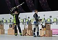 10m Air Rifle Mixed International 2018 YOG (64).jpg