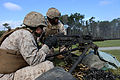 10th Marines conducts machine gun training 140917-M-ZZ999-006.jpg