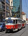 11-05-31-praha-tram-by-RalfR-19.jpg