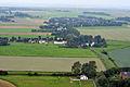 11-09-04-fotoflug-nordsee-by-RalfR-101.jpg