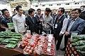 11.10 副總統參訪「農民市集」及「新埔鎮農會產業交流中心」 (50586154736).jpg
