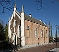 11548 Synagoge.jpg