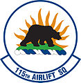 115th Airlift Squadron emblem.jpg