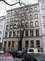 11905 Clemens-Schultz-Straße 76.JPG