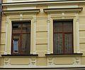 11 Fedorova Street, Lviv (02).jpg