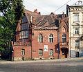 11 Lystopadovoho Chynu Street (02).jpg