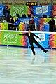 12-01-21-yog-118.jpg