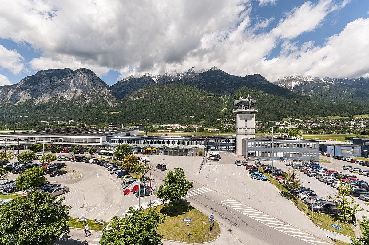 Ibk Innsbruck