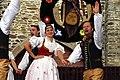 12.8.17 Domazlice Festival 263 (36416205661).jpg
