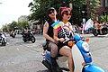 120.GayPrideParade.WDC.8June2019 (48055180981).jpg