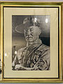 120113 Photography of Robert Baden-Powell presented in the Scouting Museum in Warsaw - 01.jpg