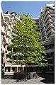 120614 BZ gebouw boom voorplein 2 (12905768234).jpg