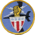121st-Fighter-Interceptor-Squadron-ADC-MD-ANG.png