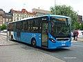 1263 Transdev - Flickr - antoniovera1.jpg