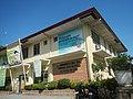 1267San Nicolas, Minalin, Pampanga Landmarks 02.jpg