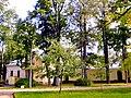 1274. Peterhof. Alexandria Park, 5.jpg