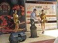 12 международный кузнечный фестиваль в Донецке 145.jpg