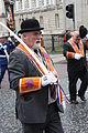 12 July in Belfast, 2011 (121).JPG