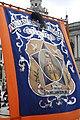12 July in Belfast, 2011 (240).JPG