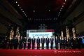12th East Asia Summit (4).jpg