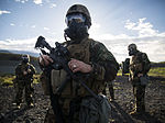 12th Marines Engages in Combined Arms During Exercise 150314-M-XX123-414.jpg