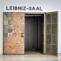 13-03-19-landtag-niedersachsen-by-RalfR-158.jpg