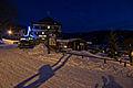 13-04-01-Spindlerův Mlýn v noci (RalfR)-06.jpg