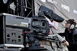 13-06-07 RaR Fujinon film camera.jpg