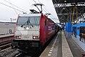 13-06-28-breda-by-RalfR-30.jpg