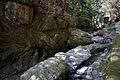 130928 Settsu-kyo Gorge Takatsuki Osaka pref Japan09s3.jpg