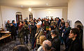 131111 Mesic fotografie Bratislava Claudio Hils photo Vit Svajcr 0006.jpg