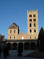 13 Monestir de Santa Maria de Ripoll.jpg
