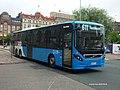 13 Savonlinja - Flickr - antoniovera1.jpg