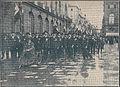 13 juin 1926 photo Boudrie devant Est Républicain.jpg