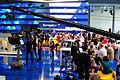 14-05-25-berlin-europawahl-RalfR-zdf1-002.jpg