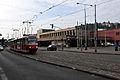 14-09-30-praha-smichov-RalfR-05.jpg