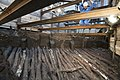 14-11-15-Ausgrabungen-Schweriner-Schlosz-RalfR-093-N3S 4076.jpg
