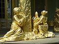 14.7n Gruppe der Ananasesser Chinesisches Teehaus Chinese House Sanssouci Steffen Heilfort.JPG