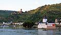 1409-04~062 - Mittleres Rheintal mit Kaub und Burg Gutenfels unf Pfalzgrafenstein.JPG